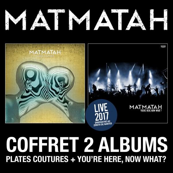 Coffret-Front-pc